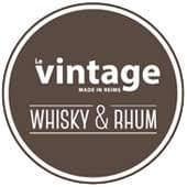 Le Vintage Whisky Reims