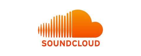 soundcloud-liveausmbundestag-badge