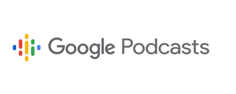 liveausmbundestag-google-podcasts
