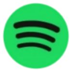 Follow and listen to  Juliette Reilly on Spotify
