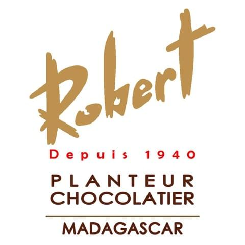 Chocolaterie Robert Madagascar