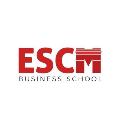 ESCM Business School