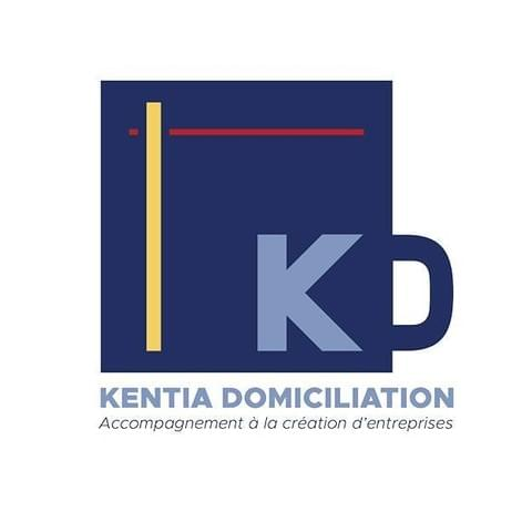 Kentia-Domiciliation.com