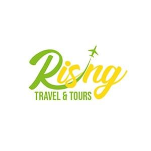 Rising Travel and Tours