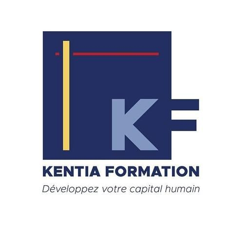 Kentia-Formation.com