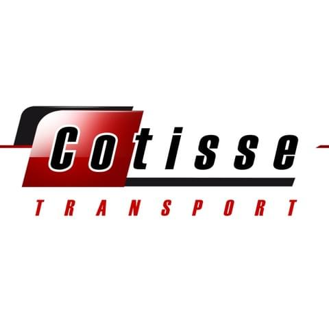 Cotisse Transport