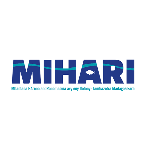 MIHARI Network