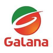 Galana Distribution Petroliere