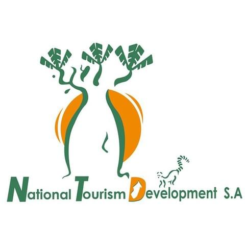 National Tourism Development