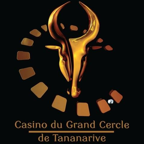 Casino du Grand Cercle de Tananarive