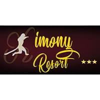 Kimony Resort