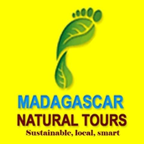Madagascar Natural Tours