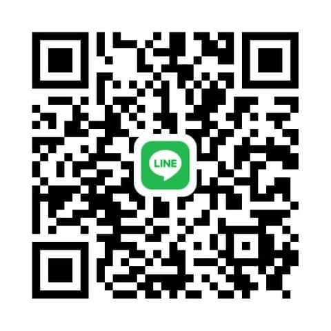 Scan code and add line