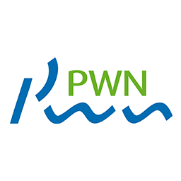 Visit PWN website