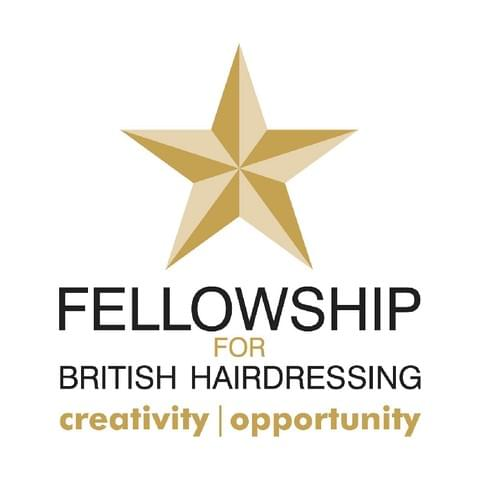 FELOWSHIP FOR BRITISH HAIRDRESSING