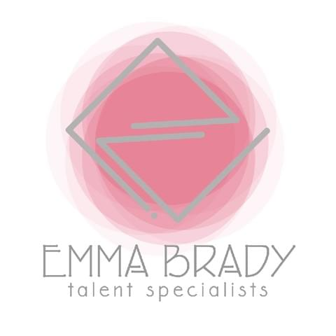 EB TALENT SPECIALISTS