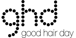 GHD Hair Tools