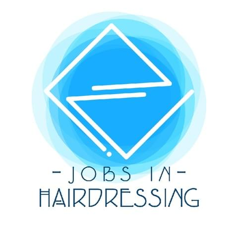 JOBS IN HAIRDRESSING