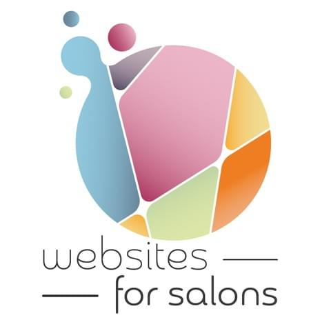 WEBSITES FOR SALONS