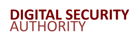 Digital Security Authority
