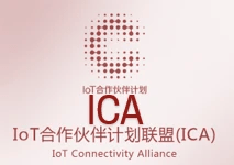 ICA Connectivity Alliance