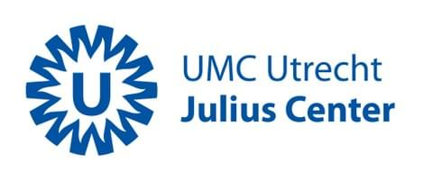 Julius Center