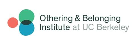 Othering and Belonging Institute