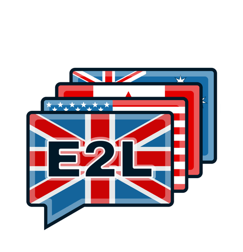 English Tuition for Second Language Speakers - Local & Online - English Perfected London