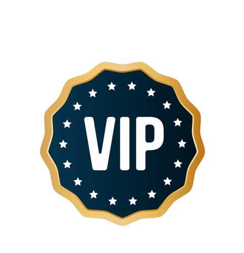 Premium English Services for VIPs - Local & Online - English Perfected London