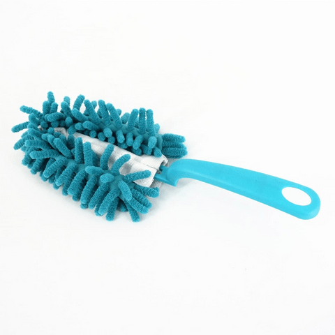 Cleaning duster - Ningbo Lemon Idea plastic cleaning products