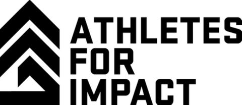 Athletes for Impact