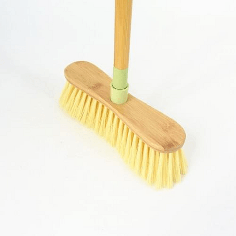 Toilet brush - Ningbo Lemon Idea plastic cleaning products