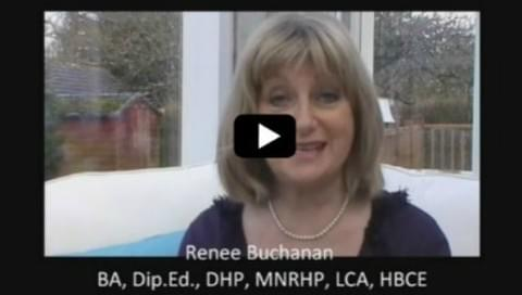 Hypnobirthing Leinster Info video