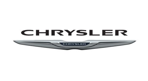 Chrysler Dallas Auto Repair
