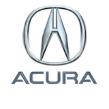 Acura Fort Worth Auto Repair