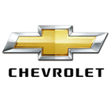Chevrolet Dallas Auto Repair