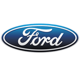 Ford Dallas Auto Repair