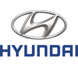 Hyundai Dallas Auto Repair