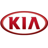 KIA Dallas Auto Repair
