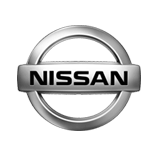 Nissan Dallas Auto Repair