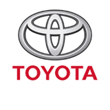 Dallas Toyota Auto Repair
