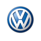 Volkswagen Dallas Auto Repair