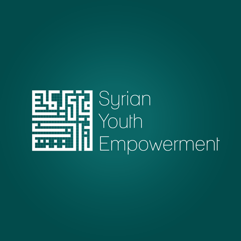 Syrian Youth Empowerment