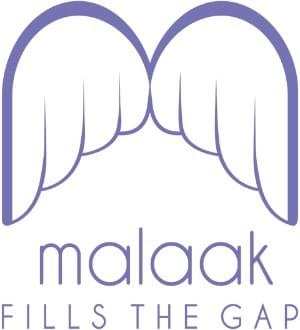Malaak - Fills The Gap