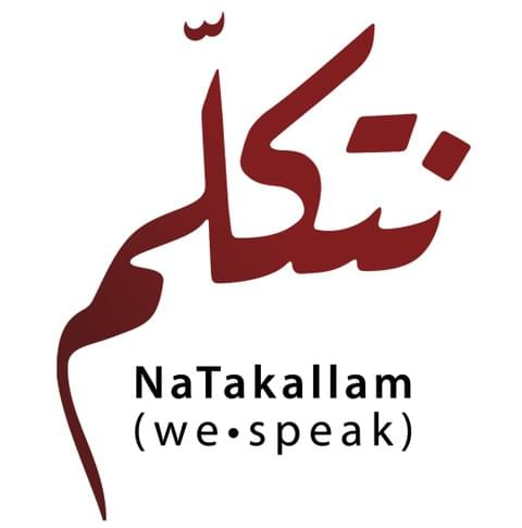 NaTakallam ( We . speak )
