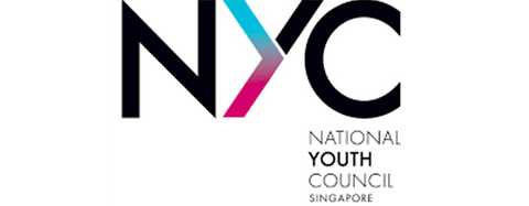 national youth council singapore