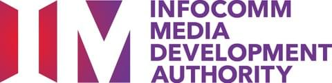 Infocomm media development authority imda