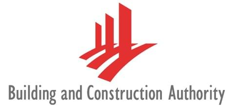 building and construction authority of singapore