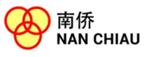 nan chiau high school