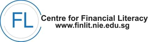 Centre for Financial Literacy